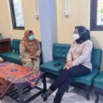 Percepat Terbentuknya Kekebalan Komunal, PDIP Salurkan 25 Ribu Vaksin bagi Warga Jombang