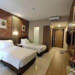 Rekomendasi 5 Hotel di Kota Mojokerto dengan Harga Terjangkau