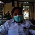 Bulog Banyuwangi Serap 17 Ribu Ton Gabah dalam 9 Bulan, Naik 120% dari Tahun Lalu
