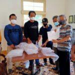 Pemkab Lumajang Usulkan 1.753 Buruh Tani Tembakau dan Rokok Dapat BLT